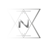 Deep Techno Mix Vol. I