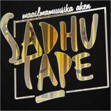 SadhuTape #8