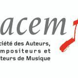 Interview de Cyrille Cohen délégué régional pour la SACEM