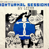 Leeam's NOKTURNAL SESSIONS Ep. 3