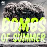 Radio Killer - Bombs Of Summer 2014