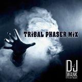 Tribal Phaser Mix