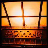 DJ Da Vinci - Propaganda 9 Years Promo CD (Vinyl Only Live Record At Club) 2006