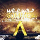 Wild Wid SUMMER .Mix ep:1