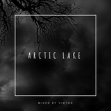 Arctic Lake Mix