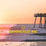 [ Summerize Me ]
