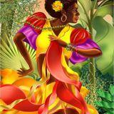 Afrolatina