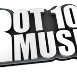 Rokk the Mixcloud Part 3