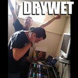 DRYWET DJ set pour Good Evening Toulouse - 15/04/2016