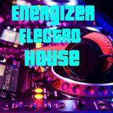 Energizer Electro House #011