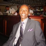 DJ Roan Soulful House Mix Memphis WQOX 88.5FM www.VOICEOFSCS.com