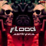 Flood - Asphyxia