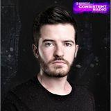 Consistent Radio feat. The Reactivitz (Week 19 - 2019 1st hour)