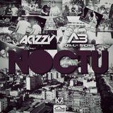Acizzy & AdaMuh Bacar - NOCTU