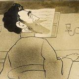 Erik Satie: 3 Gymnopédies & 6 Gnossiennes