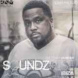 SOUNDZRISE IBIZA #episode14 by TERRY HUNTER