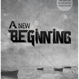 A New Beginning Vol.22