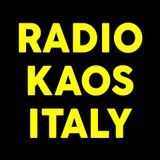 Radio Voi - Venerdì 24 Novembre 2017