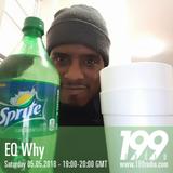 05/05/18 - EQ Why