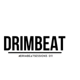 #DrimBeatSessions (011)
