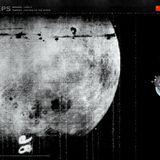 Secretlab - Dark side of the moon