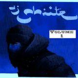 The Best of DJ Shiite volume 1 - HipHop Philosophy Radio