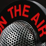 Dave Cummings Northern Soul Show 7th April 2017 2nd Hour