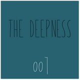 The Deepness 007