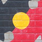 Indigenous success stories seldom heard