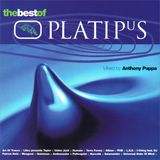 The Best of Platipus - Mixed by Anthony Pappa CD1
