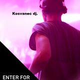 Emerging Ibiza 2015 DJ Competition - Kosvanec dj.