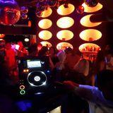 DJ SOUL @ WE LOVE HOUSE MUSIC