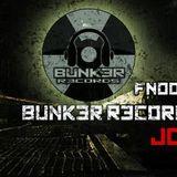 JC Delacruz Live @ Bunk3r Showcase, FNOOB RADIO 24-05-2017 (STRONG RHYTHM PODCAST 12)