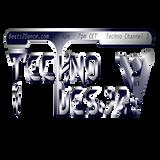 TechnoTuesJay #1