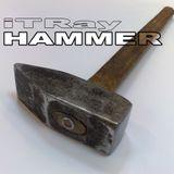 """iTRay """"HAMMER"""""""