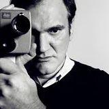 POPCORN St.2 - Ciak 7: Quentin Tarantino