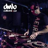 DnB Culture presents: RMS