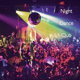 Night Dance Club Mix From Liga Wolf Deejay.