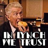 In Lynch We Trust