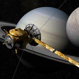 Sputnik de 27 de abril