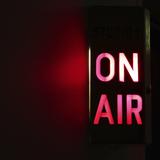 Nael in onda su Radio Rock 106.6 fm
