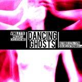 #001 DANCING GHOSTS by VINILETTE [10.2017]