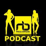 Max Pollyul - NB Records Podcast 026