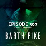 Barth Pike  GuestMix Soundtraffic - 19.08.2017