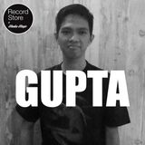 Open Deck Sessions / Gupta / July 2015