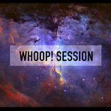 Whoop! Session (Season 4)