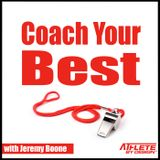 Functional Training For Sports w/Michael Boyle