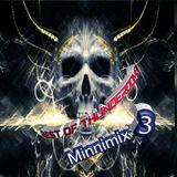 Best of Thunderdome (Minnimix 3)