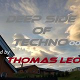 Tysa pres. Deep Side Of Techno (006)