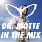 Dr. Motte Live DJ Set @ Sonderbare Technoszene 12.11.16 @ Klub Elmo